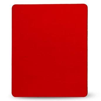 Grip Mousepad, GIFT789