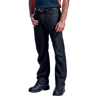 Barron Work Wear Jean, BWJ