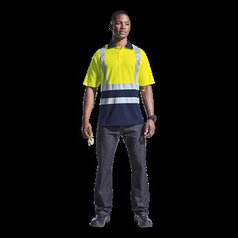 Aviator Golfer, HI-AVI