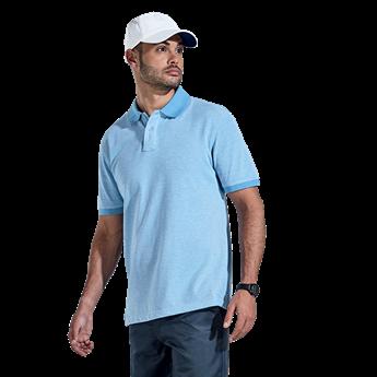 Memphis Golfer, MEM