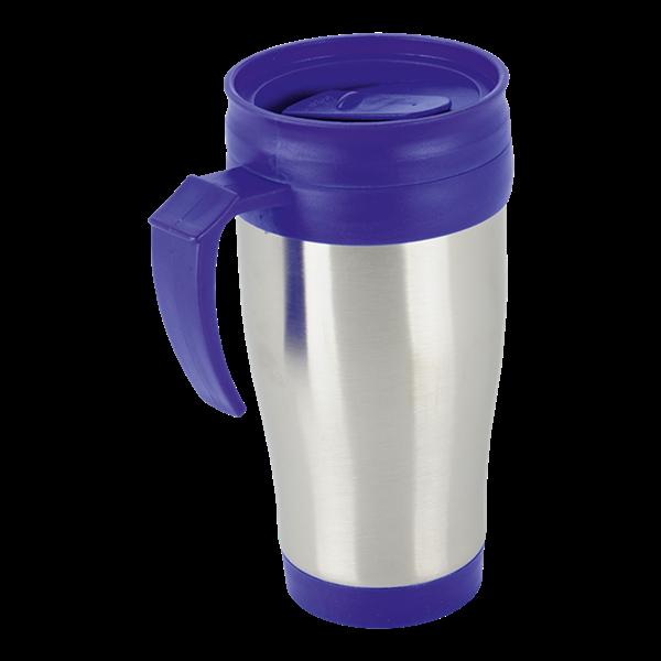 450ml Travel Mug, BW0038
