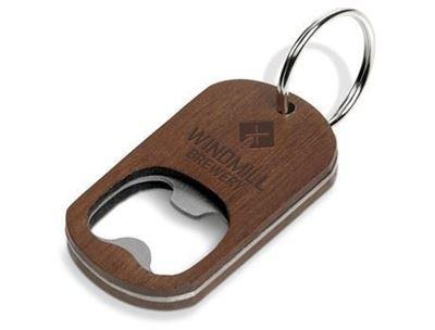 Catalina Bottle Opener Keyholder, KH-7701