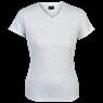 Ladies 160g Juno T-Shirt, TSL-JUN