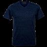 Mens 145g Astro T-Shirt, TST-AST