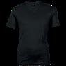 Mens 160g Juno T-Shirt, TST-JUN