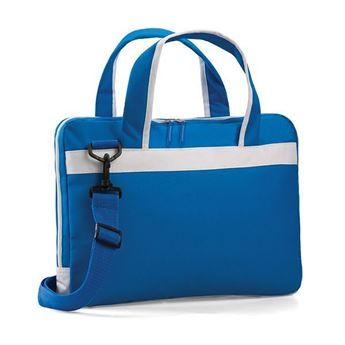 Montana Laptop Bag, LB1505