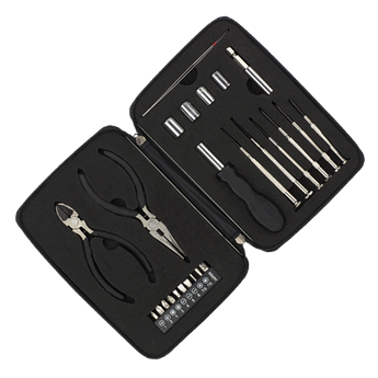 26 Piece Tool Set, BT3614