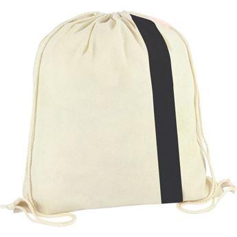 Eco Explorer Drawstring Bag, BAG40004