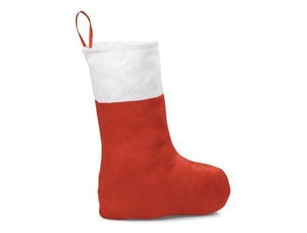 Feliz Navidad Stocking, GIFT-17492