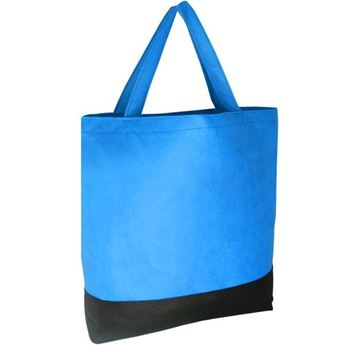 Abedeen Shopper, BAG026