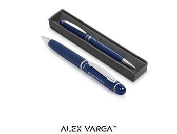 Alex Varga Apus Ball Pen, AV-19006