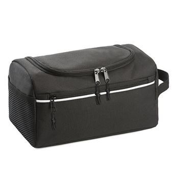 ActiV Vanity Bag, VB1511