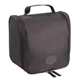 Attitude Vanity Bag, VB80