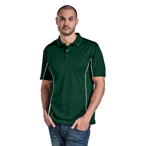 Mens Excel Golfer, MM-EXC
