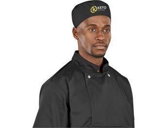Avallon Chef Beanie, ALT-AVL