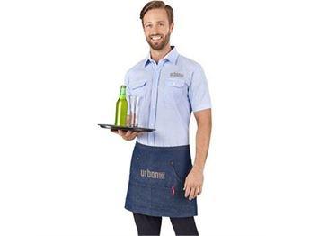 Crew Waiters Apron, ALT-CRW