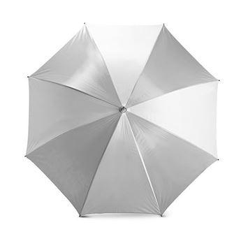 8 Panel Golf Umbrella, 77IGUP