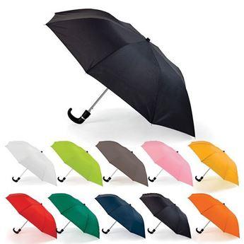 8 Panel Pop Up Umbrella, FAMU