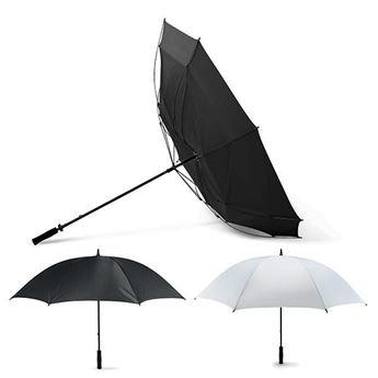 Wind Proof Umbrella, UMB187