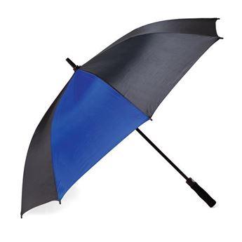 Classic Pop Up 2 Tone Umbrella, UMB1901
