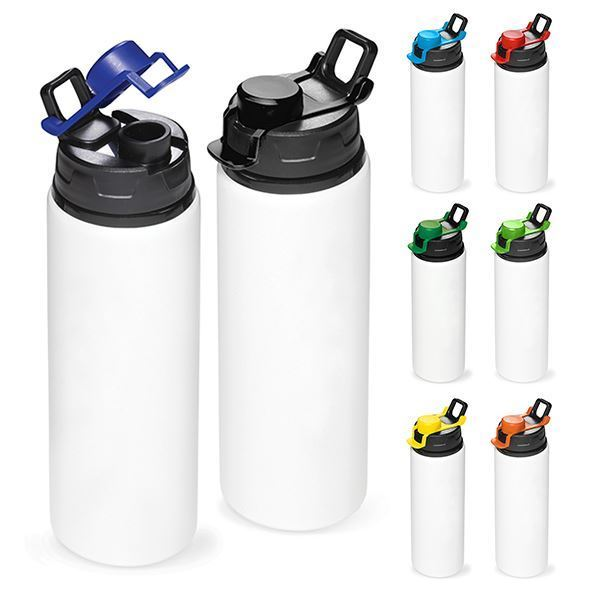 750ml Sub Stainless Steel Water Bottle, BOT474