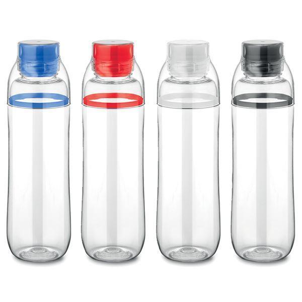 2 In 1 Bottle, BOT586