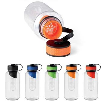Fruit Infuser Bottle, BOT9590