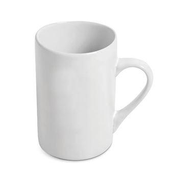Hot Spot Sub Mug, MUG711