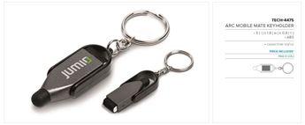 Arc Mobile Mate Keyholder, TECH-4475