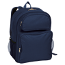 Senior Classic School Backpack, BB0219