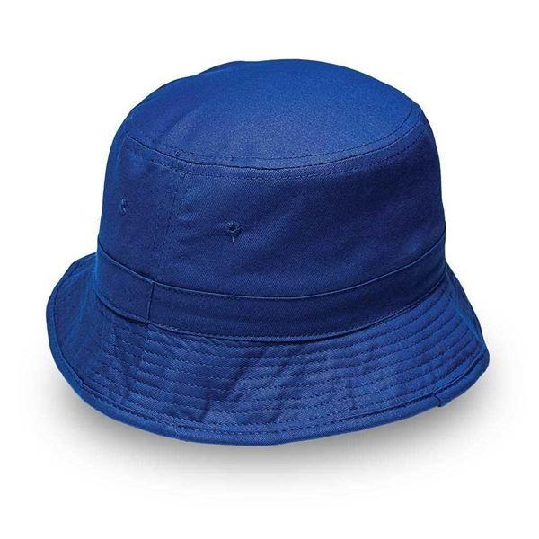 Bucket Hat, 6033