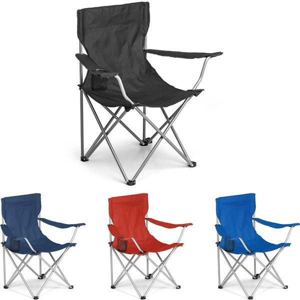 Paradiso Folding Chair, GIFT-9976
