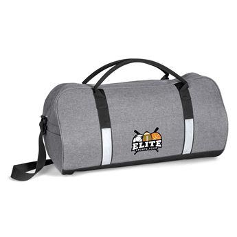 Panther Overnight Bag, BAG-4619