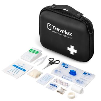 Triage First Aid Kit, GIFT-17324