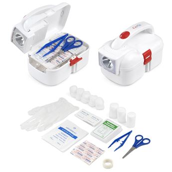 Signal First Aid Kit, GIFT-17129