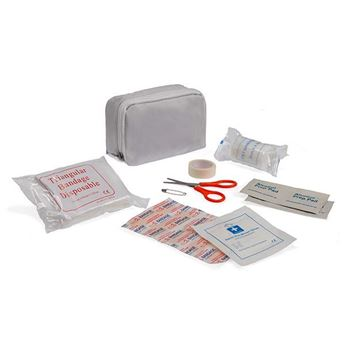 The Mead First Aid Kit, GIFT300
