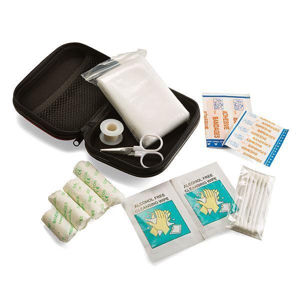 EVA First Aid Kit, GIFT623
