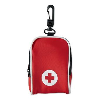 Backpack First Aid Kit, GIFT859