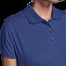 Ladies Clark Golfer, L-CLA