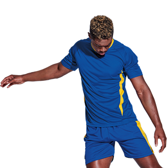 BRT Blade Soccer Single Set, BRT379