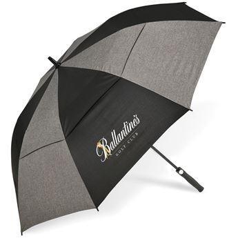 Slazenger Crandon Umbrella, SLAZ-2212