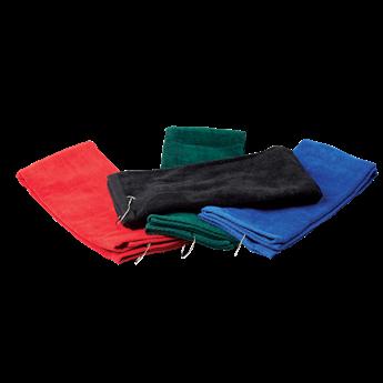 100% Cotton Golf Towel, BH0070