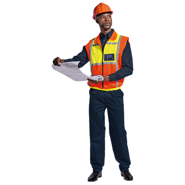 Picture for category High Visibility