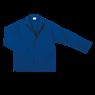 Barron Budget Poly Cotton Conti Suit, CS-BPC