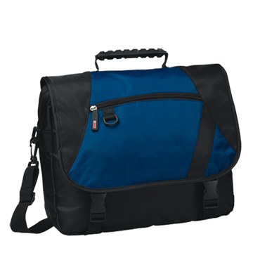 Picture for category Laptop Bags & Sleeves