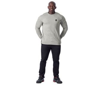 Alpha Sweater, ALT-ASW