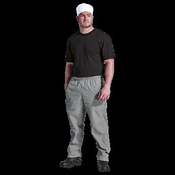Chef Baggy Pants, BC-BAG