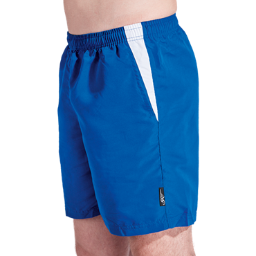Picture for category Pants,Skirts, Shorts and Belts
