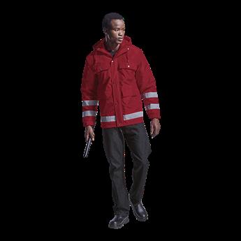Beacon Jacket, BEA-JAC