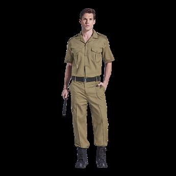 Contract Combat Trouser, PA-CON
